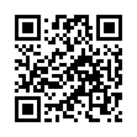 qrcode_202008251615(earthday20201004_YouTube).png