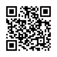 qrcode_202008291856(アースデイ川越ホームページ).png