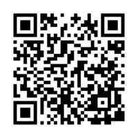 Earthday_YouTube_qrcode_202010172359.png