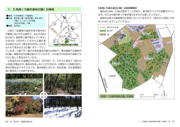 kkn20201116-kawagoenature-pp020-021.jpg